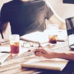 Beziehungskultur durch Teamentwicklung aufbauen